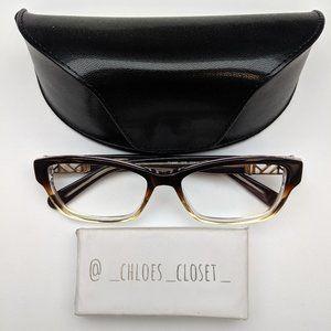 🕶️Tory Burch TY2039 Women's Eyeglasses/TX351🕶️